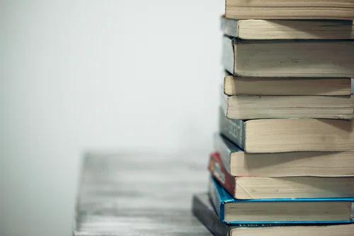 ELMA: collectie antieke medische boeken