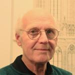 Hans Dam, projectleider