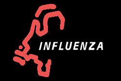 De Nederlandse Influenza Stichting