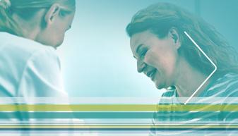 Naar een rookvrije werkplek - in gesprek met de werkgever